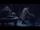 Сверхъестественное Приколы со съемок 8 сезона Сверхъестественное Supernatural 2013