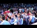 Xurshid Rasulov - Popuri (Chiroyli qiz, O'ksima qiz, Yigitlar (concert version 2015)_(VIDEOMEGA).mp4