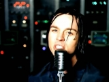 Savage Garden - I Want You (Video Version) - YouTube