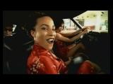 Mousse T. vs. Hot 'N' Juicy - Horny '98 группа маус т клип песня хани ханни зарубежные хиты 90-х