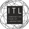 InnTourLab | Бюро путешествий