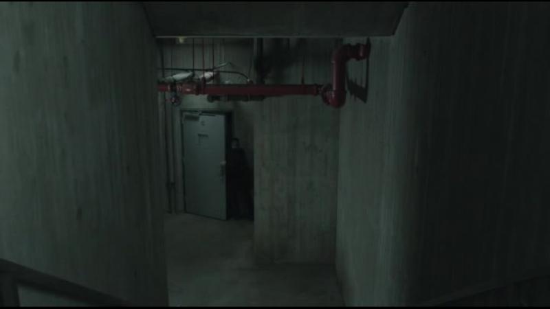 Мистер робот 3 сезон 6 серия