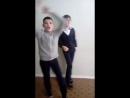 Салим Хамидов - Live