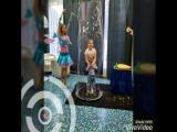 ТилиМили: Феи Винкс на день рождения. Шоу мыльных пузырей. Серебряное шоу. Аквагрим. Торез.