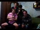 Video-2011-11-03-23-06-37
