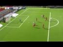 Allsvenskan 2018 : Östersund 0-2 IFK Norrköping