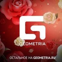 geometria_kdr