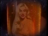 Marc Almond - A Lover Spurned (DVD)_HIGH.mp4