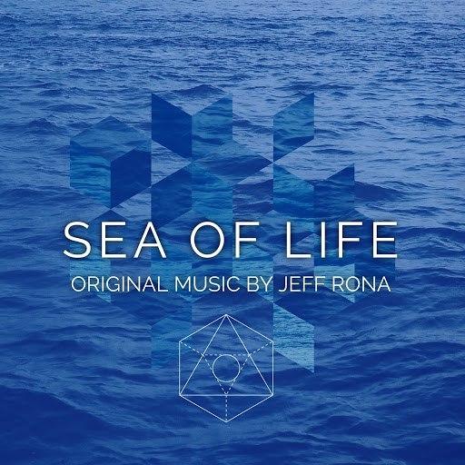 Jeff Rona альбом Sea of Life (Original Motion Picture Soundtrack)