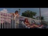 Проект «Флорида» - трейлер (2018)