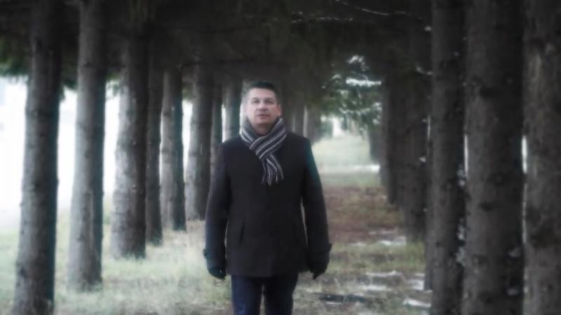 Nikto_iz_nas_ne_vinovat_Andrej_Kartavcev_(oficialnyj_klip)-sp-spaces.ru