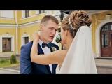 26.08.2017 Богдан и Валерия
