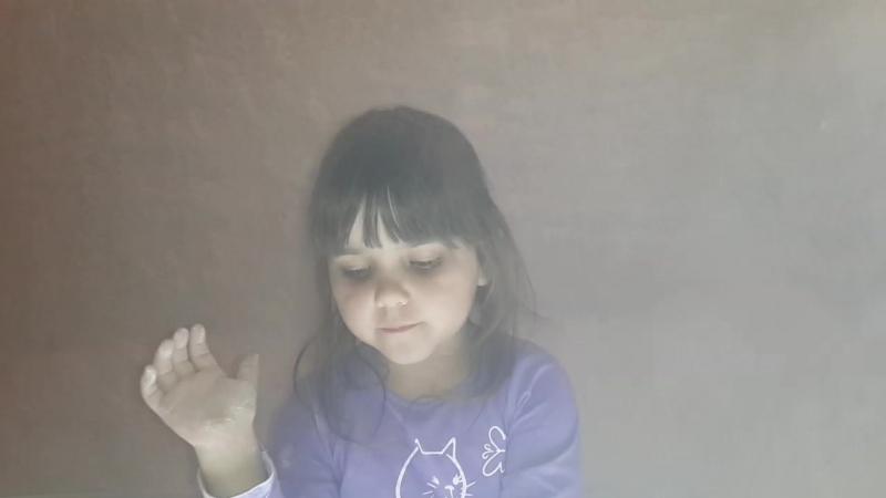 Видео-отзыв Елена Семенкова (vk.com/id364840405)