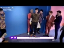 [VIDEO] Ukwon and his pants