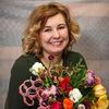 Elena Goncharova