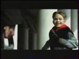 (staroetv.su) Реклама (РТР, 3.06.2002) Кофе Гранд, Цирконивые брослеты, Автореал, Funai,. KrasAir, Журнал Огонёк, Вокруг света