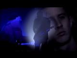 Федоров_125_David Gilmour and Richard Wright - Comfortably Numb