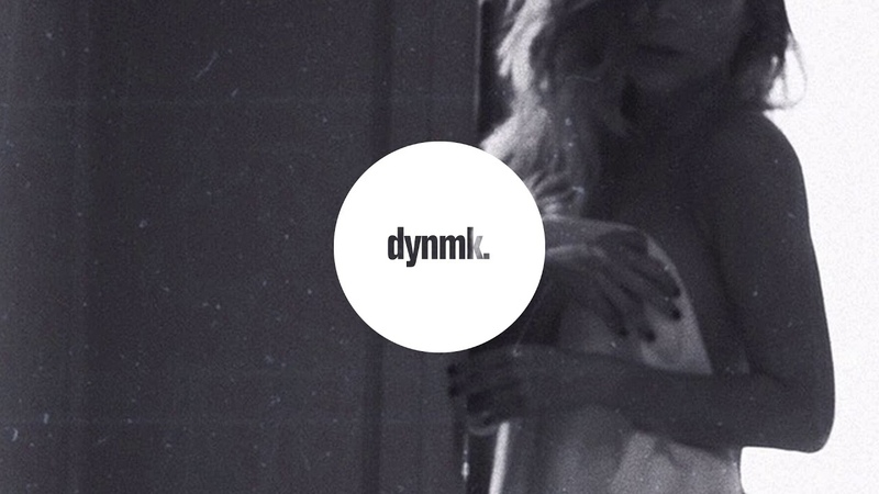 Saif Ramahi - Can't Forget You (prod. by BeatsByTre)
