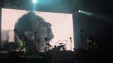 Depeche Mode Cover Me - live in St. Gallen OpenAir 30062018
