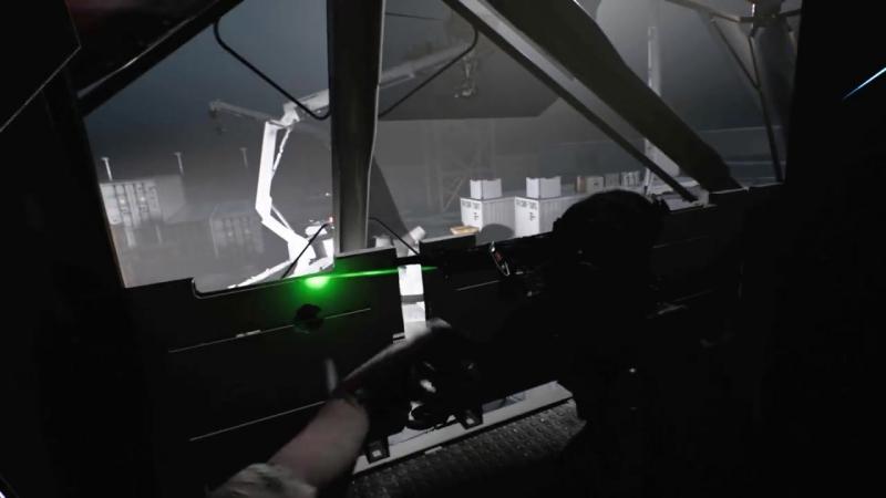 [RedCrafting VR] МЕНЯ ПЕРЕМЕСТИЛИ В ВИРТУАЛЬНЫЙ МИР! | VR нового поколения