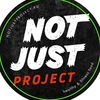 Not Just Project