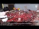 Запретный Донбасс. 22.01.2015. Обстрел троллейбуса. Серия 1 18