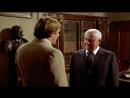 Мой американский дядюшка 1980 трагикомедия мелодрама реж Ален Рене