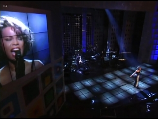 Whitney Houston - I Will Always Love You (1999 Live, HD) (3).mp4