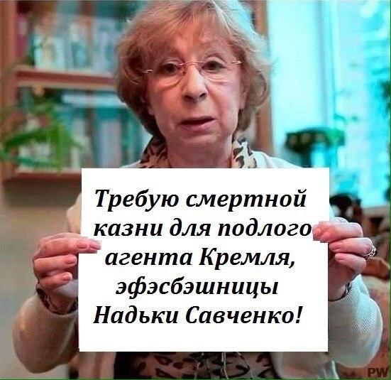 https://pp.userapi.com/c824410/v824410772/150988/u9LkjcfAkA4.jpg