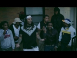 Montana Of 300 - Chiraq (Remix) Shot By @AZaeProduction