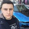 Ruslan Osika