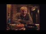 На защите душевного отдыха (Юрий Хованский и Сергей Писаренко)