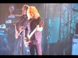 Barclay James Harvest - Live In Lisbon (2010)