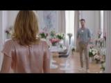 Реклама - Raffaello: А как любите вы?