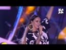 Artik Asti - Номер 1 - Музыкальный фестиваль ЖАРА 2017