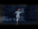 Обзор_Наруто Фильм 4 Смерть Наруто