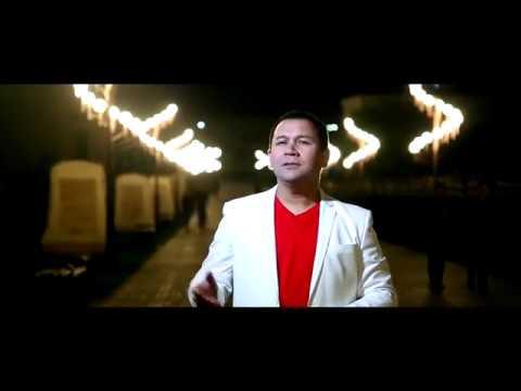 Orinboy Tairov - Tugilgan kuning (2018) | Уринбой Таиров - Тугилган кунинг (2018)