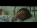 So Ji Sub_ Dont go from _ALWAYS_ unreleased scene (1)