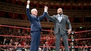 WWE announces the launch of NXT UK