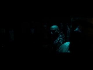 KC Rebell feat PA Sports Kianush Kollegah ✖️ TELVISION ✖️ official Video Full