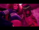 Dura - Daddy Yankee Video Oficial