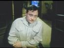 ◄Дом для богатых(2000)реж.Владимир Фокин