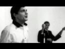 Ретро 60 е - Анатолий Королёв - Ты для меня одна