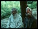 Хлеб - имя существительное (1988) 8 серия