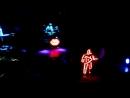 Что такое концерт группы Пикник? Это в первую очередь спектакль. , потом уж реальный арт хаус и отрыв башки...