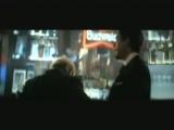Халк и Железный Человек (намек на новый фильм в концовке фильма Невероятный Халк)