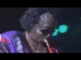 Miles Davis Chaka Khan_ Human Nature (live in Montreux 1989)