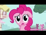 My Little Pony Friendship is Magic | Что это было?(НСВП)