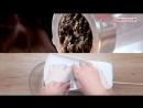 Соус песто из баклажанов | Больше рецептов в группе Кулинарные Рецепты