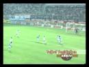 Lig Özetleri - 1994 - 1995 Sezonu - 05. Hafta - Trabzonspor 0 - 2 Beşiktaş
